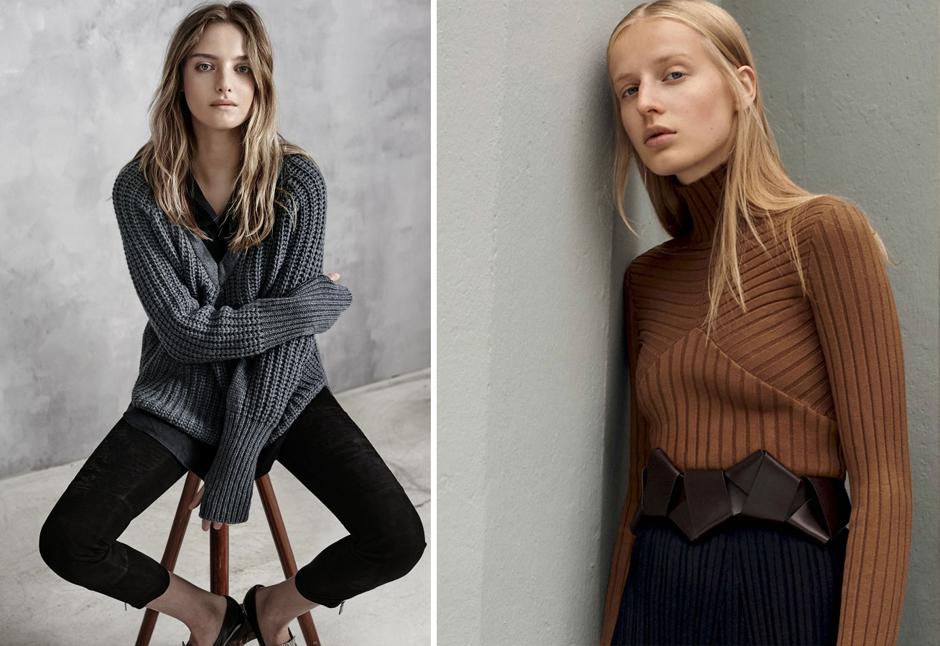 fw-16-knits-fashion-trend