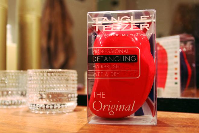 tangleteezer2
