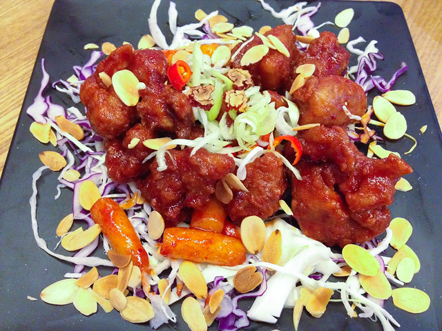 korean-spicy-fried-chicken