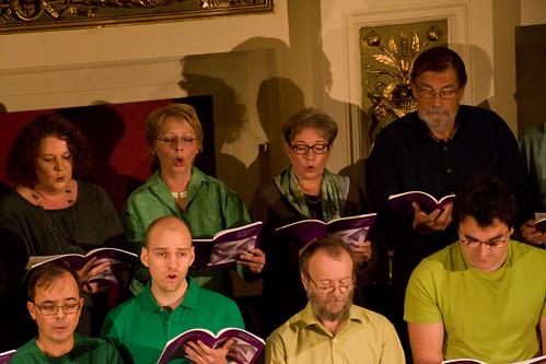 2015-11-05 Tonvoll Rossini Konzer 18