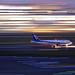 ANA  A320-200 by bbw1150