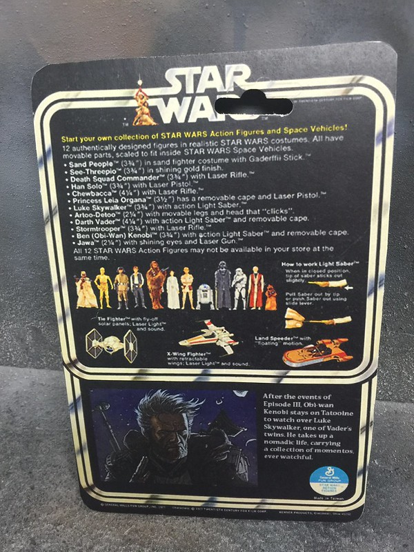 Plisnithus7 Vintage (and other) Star Wars Customs Carded - Page 11 22880989609_b2aaafdbc2_c