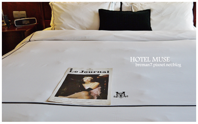 hotel-muse-6