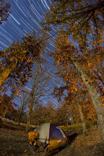 longexposure star long exposure outdoor trails tent startrails