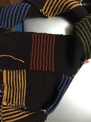 Knit & Tat