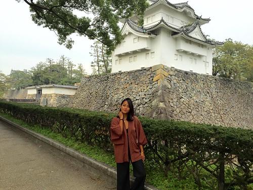 Julienne in Japan4