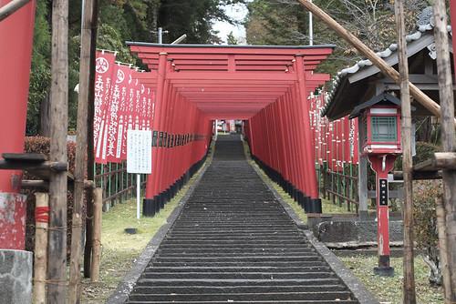 SASAYAMA_JAPAN