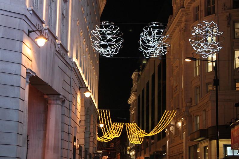 英國聖誕街景 (36)