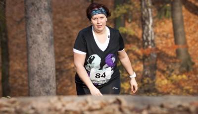 Pro začátečníky: Jak si vytvořit návyk na běhání