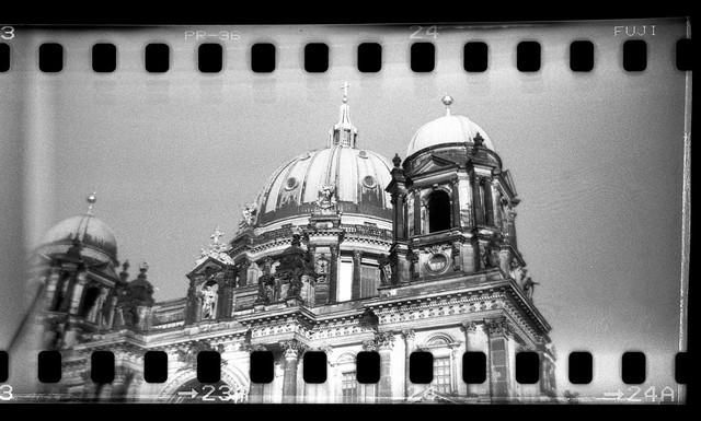 Holga Sprockets - Germany-5