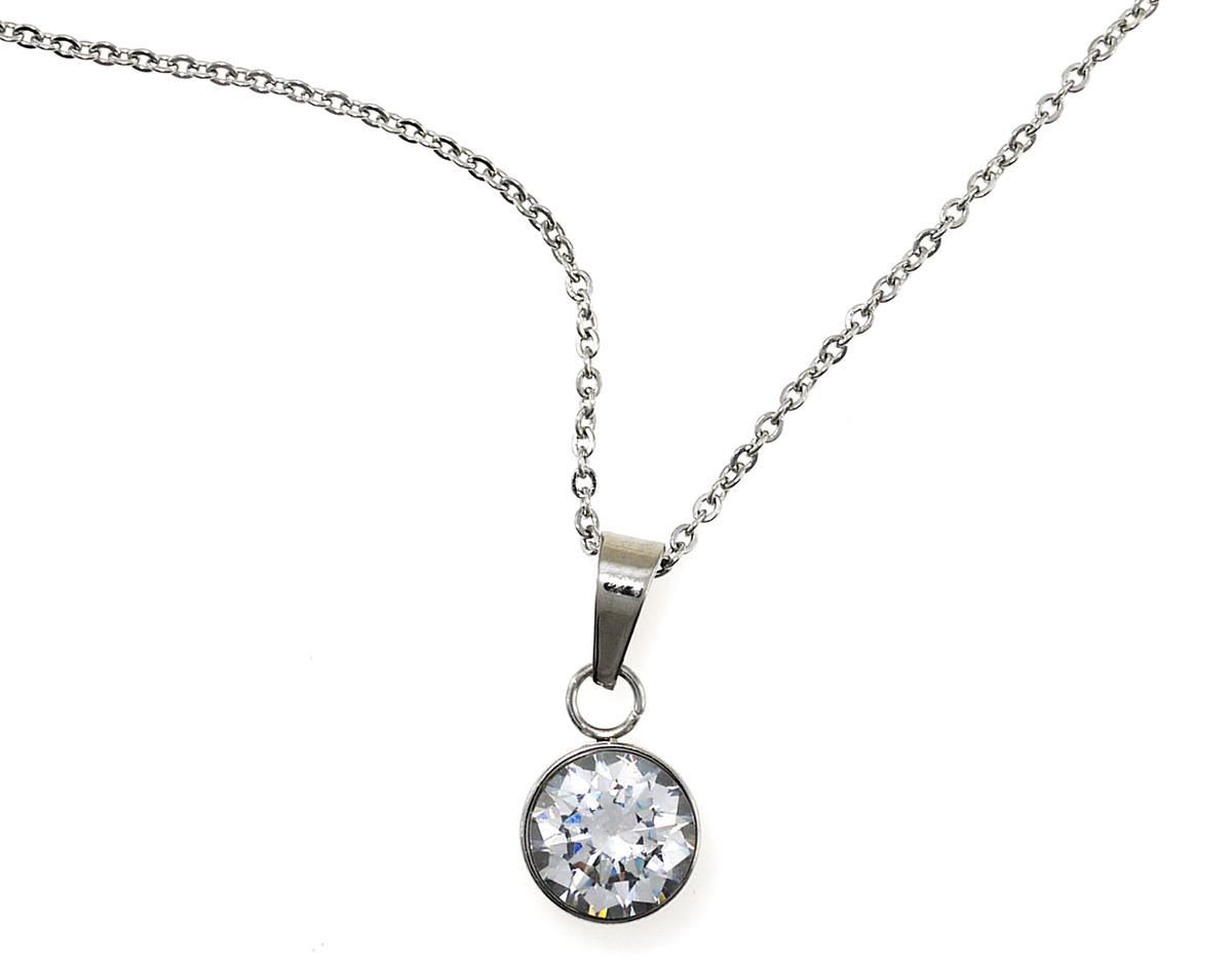 Trice Nagusara Imono Steel Jewelry