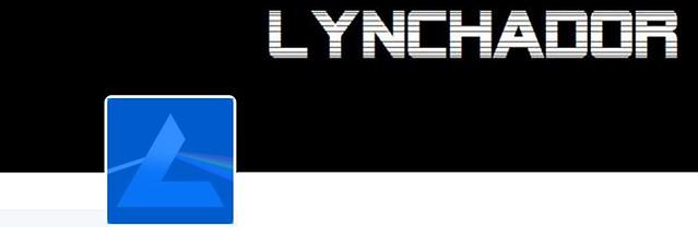 lynchador (¿una amenaza?