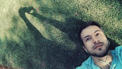 Yesterday I went to the #park and took a #selfie  #Johannesburg #igers #instagram #nocrop #vscocam #TagsForLikes #instapic