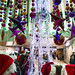 Eaton Centre Christmas Tree by jer1961