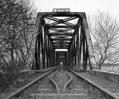Prince of Wales Bridge