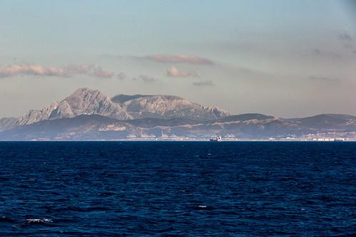 Strasse von Gibraltar-12