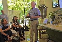 Moon Base Alpha — Strategies for Low Cost Lunar Settlement Workshop