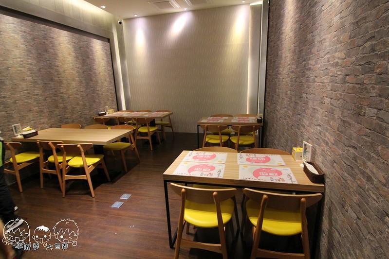 員林親子餐廳 103