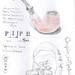 Sketch-A-Day Book