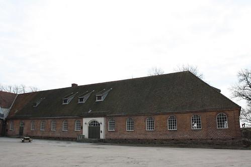 Fredrikstad Festning (164)