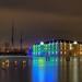 Amsterdam Light Festival 2016/17 - The Netherlands. by -JPL-