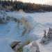 Small photo of Alexandra Falls, Northwest Territories
