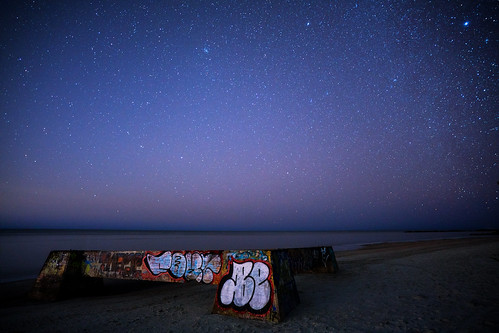 2017 sonyilce7rm2a7rii zeissbatis18mmf28 gitzogt2830basaltseries2 reallyrightstuff rrspcl01 lonelyspeck sharpstar2 astrophotography stars coastal beach landscapephotography longexposure nightphotography nikcollectionbygoogle ocean copyright2017 travisrhoadsphotography southcarolina jamesisland follybeach boneyardbeach