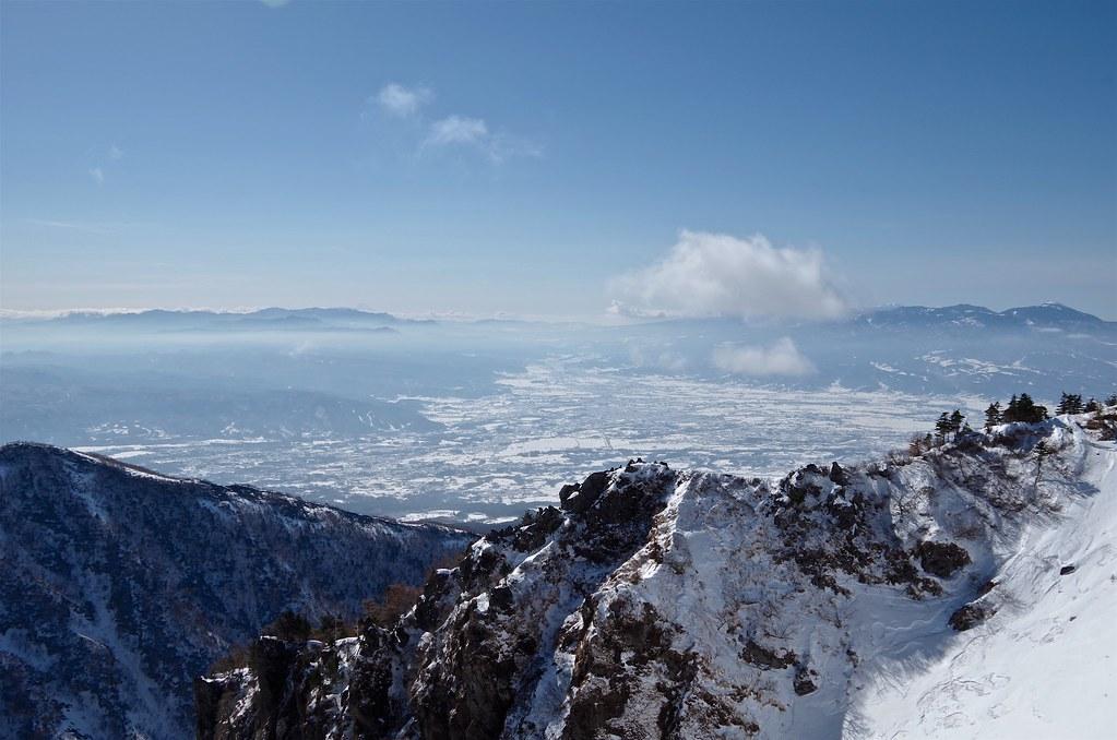 20140223_Mt.Kurofu 013