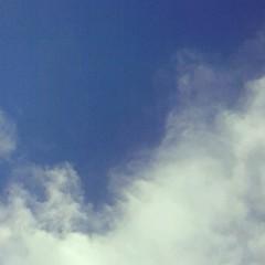 Me diz, por que que o céu é azul?