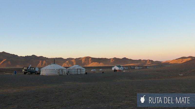 Desierto Gobi Mongolia (34)