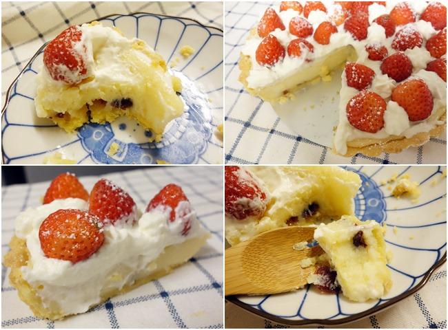 鐵塔牌 草莓乳酪派 (1).jpg