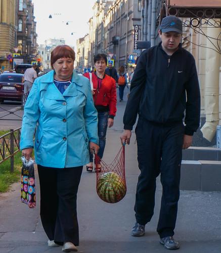 St Petersburg, Russia-123.jpg