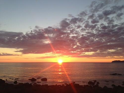 rishiri-island-kutsugata-cape-sunset02