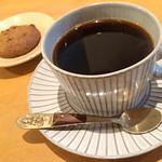 房総ラクガキツアー(5) Cafe GROVEの贅沢な自然空間とスペシャリティコーヒー(富津市)