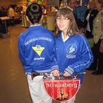 2013 E-Center Strausberg
