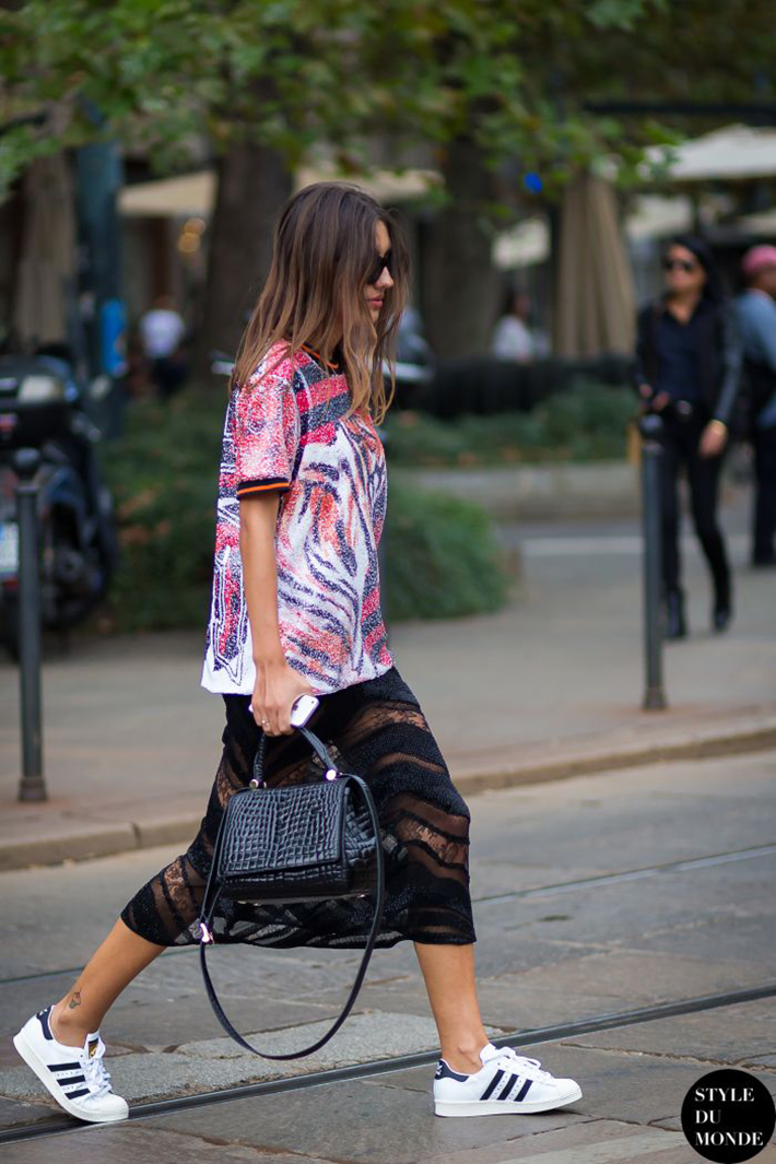 Streetstyle Inspiration Summer outfits01