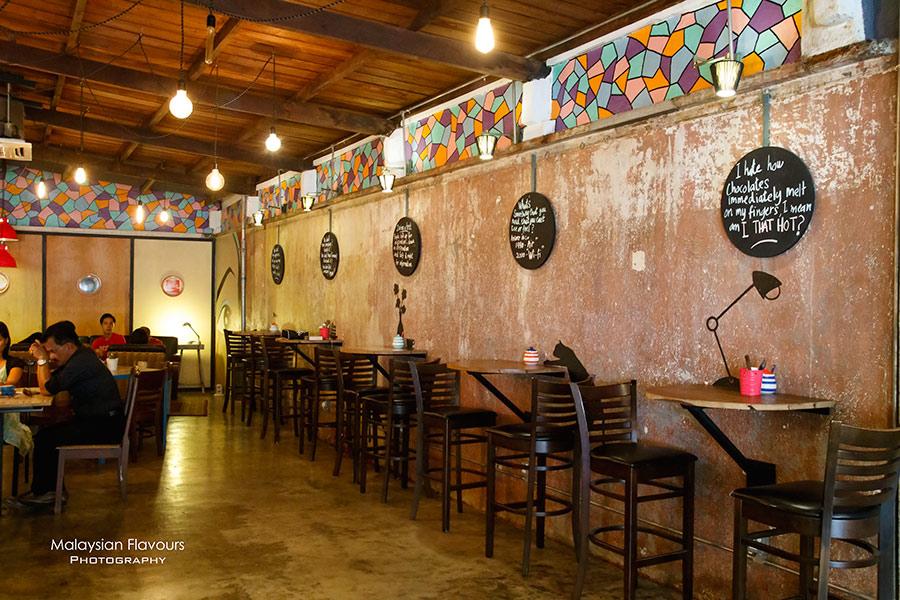 cafe-123gasing-123-jalan-gasing-petaling-jaya