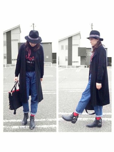 coordinate-autumn29