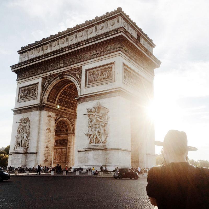 paris-snapshots-21