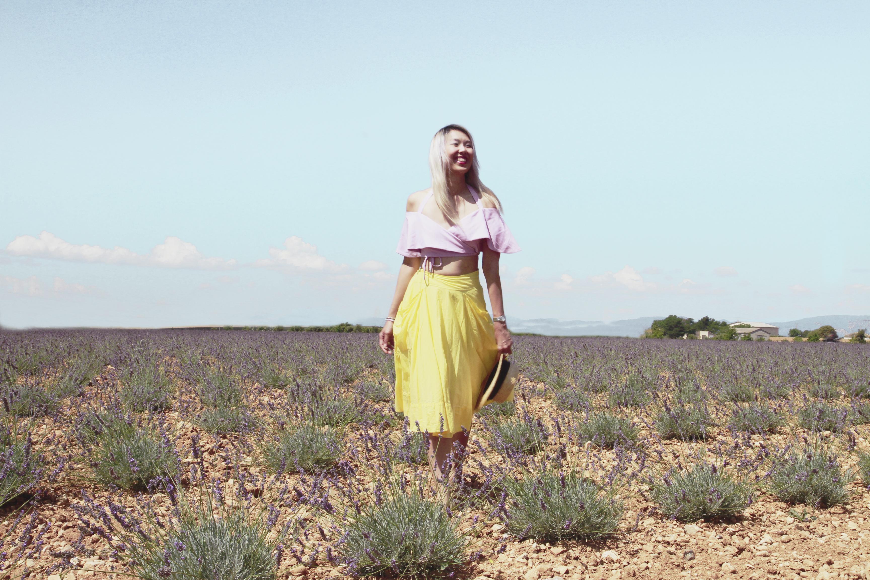 lavenderpart2_3