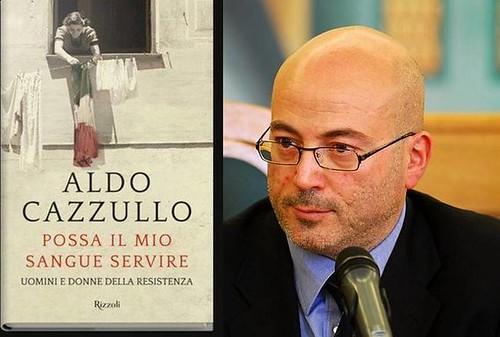 libro-cazzullo-2.jpg_1064807657