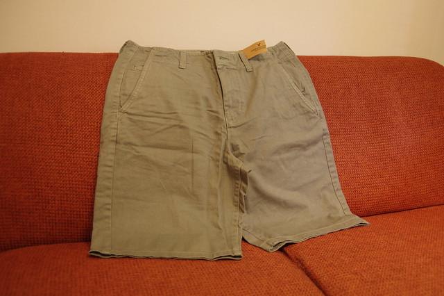 ファッション通販セール.com_373