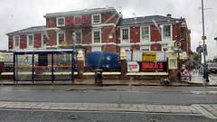 Zara's - Broad Street, Birmingham