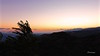 Tramonto in Calabria by kiareimages1