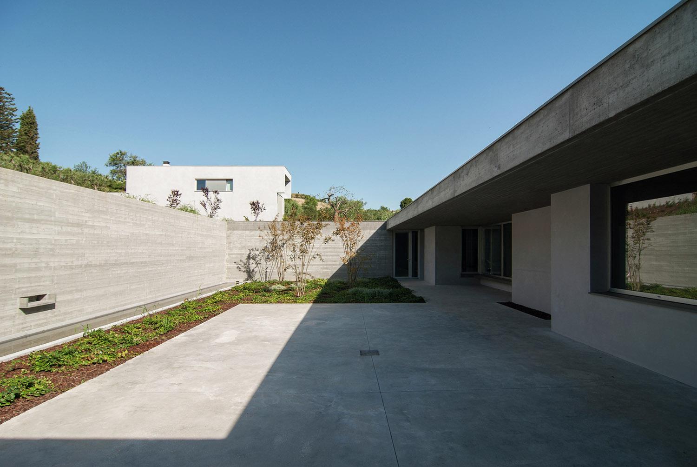 mm_House in Basilicata design by OSA architettura e paesaggio_12