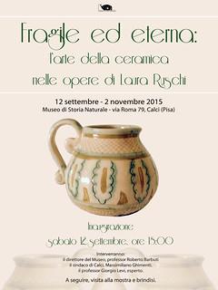 ceramiche Ruschi