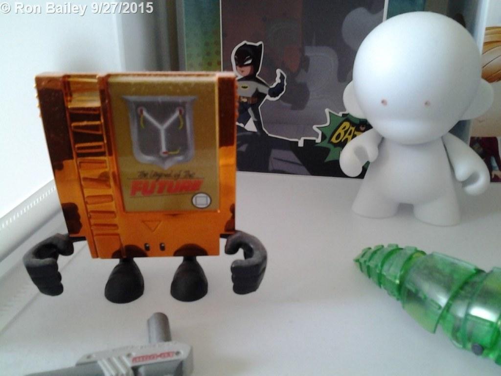 Geek Toys 9-27-2015 12-55-56 PM