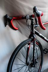Fuji Cross 3.0 LE Cyclocross 090515 (32)