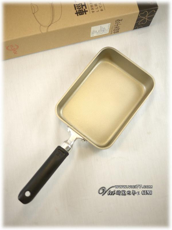 0816玉子燒鍋015