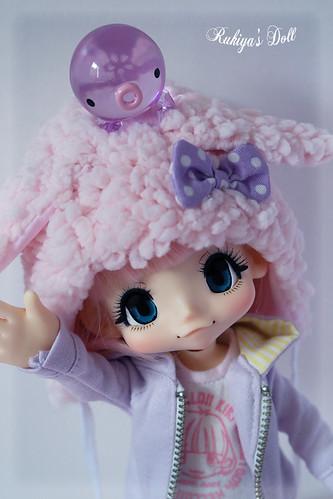 Rukiya's Doll - Changement de look MDD Liliru P.4 ! 21290755583_1e1e5fd4b9